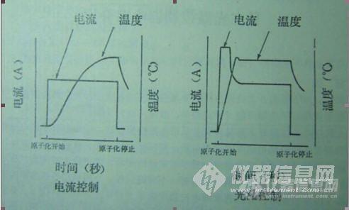 电路 电路图 电子 户型 户型图 平面图 原理图 492_296