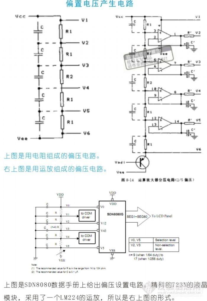 主题:【第六届原创】从iphone 4s谈触摸屏及分光光度计液晶屏技术