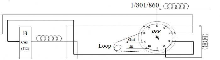 发表: 反吹不是7890的新技术,6890照样也能实现,都需要一个十通阀来图片
